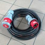 akcesoria-pion-125a